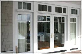 Folding Glass Patio Doors Prices by Exterior Bi Fold Glass Doors Bi Fold Glass Patio Doors Bifold Or