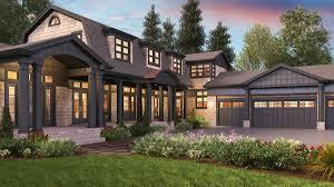 mascord house plan 2472 arts