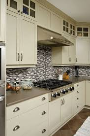 porcelain tile kitchen backsplash kitchen decorating porcelain tile modern kitchen backsplash
