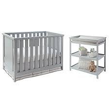 Westwood Convertible Crib Imagio Baby By Westwood Design Casey 3 In 1 Convertible Crib And