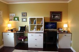 Paint For Office Awesome 60 Kitchen Cabinets For Office Use Decorating Inspiration