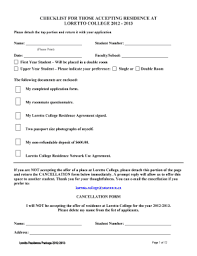 free roommate agreement template fillable college roommate agreement form edit online u0026 download