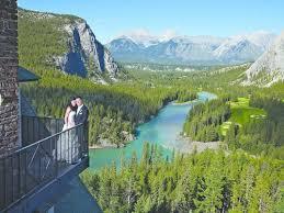 best places for destination weddings best wedding venues and resorts destination weddings honeymoons