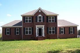 lockridge homes floor plans lockridge diy home plans database