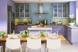 purple paint accessories and home decor how to decorate with purple