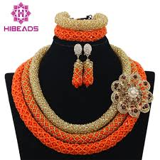 online buy wholesale african jewelry set from china african