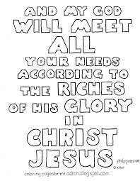blessed are the meek coloring page see more at my blog http