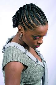 pictures of braid hairstyles in nigeria didi ghana weaving bob marley what hairstyles did you rock