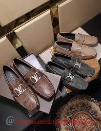 lv shoes for men cheap louis vuitton shoes for men u0026 suit red