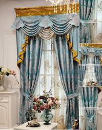 coffee tables shower curtains target luxury with valance