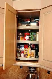135 degree kitchen corner cabinet hinges kitchen cabinet corner hinges s 135 degree kitchen corner cabinet