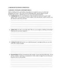 Healthy And Unhealthy Relationships Worksheets Buy Healthy Vs Unhealthy Relationships Success Print Posters