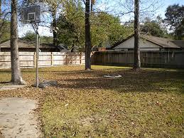 100 backyard range 118 6th st sugar land tx 77498 har com