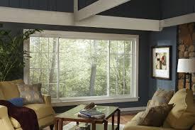 sliding windows cheektowaga swing windows window world of buffalo