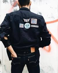 levis siege social levi s us jackets clothing levi s official site