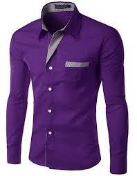 best 25 shirt types ideas on pinterest collars art terminology