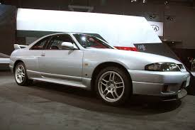 nissan skyline ken mary a legacy of skylines news u0026 features autotrader ca