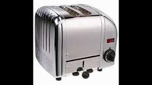 Hamilton Beach Smarttoast 4 Slice Toaster Cheap 4 Slice Toaster Best Find 4 Slice Toaster Best Deals On