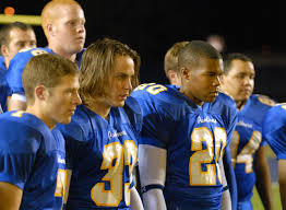 is friday night lights on netflix friday night lights reunion with zach gilford matt lauria and