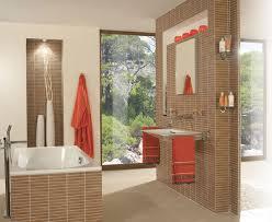 badezimmer selbst planen feuchtraumplatten traumbad einfach selbst gestalten bauen de