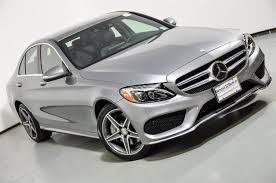 mercedes englewood service preowned mercedes benzel busch englewood nj