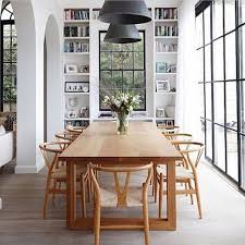 Living Spaces Dining Room Sets 167 Best Dining Room Images On Pinterest Chairs Dining Room And