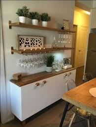 Flip Top Bar Cabinet Living Room Bar Could Even Have It Do Double Duty Has A Coffee