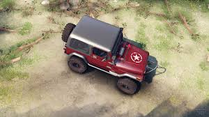 jeep maroon color yj 1987 maroon for spin tires