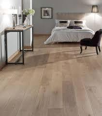 parquet stratifié chambre achat parquet les marques de sol en bois pour bien le choisir