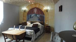 chambre d hote hautvillers chambres d hôtes et terroir chambre d hôtes à mardeuil