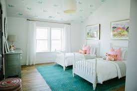 home design teens room projects idea of teen bedroom teens room exciting wall art for teenage girl bedrooms ideas the