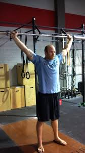 olympic lifts skill transfer exercises invictus redefining
