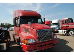 volvo used trucks volvo vnl64t660 in covington tn for sale used trucks on