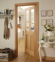 Interior Doors With Frames Image Result For Oak Door With White Skirting Door Frames
