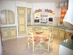 cuisine provencale meuble style provencal pas cher luxury decoration cuisine provencale