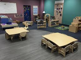 preschool kitchen furniture preschool classroom furniture preschool kitchen furniture detrit us