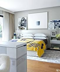 decorating ideas for living room walls yellow and gray bedroom decorating ideas full size of living and