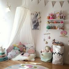 chambre kid 7 best déco images on baby room bedrooms and child room