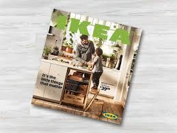 order ikea catalog ikea 2016 catalog