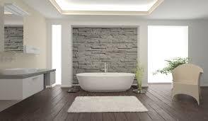 Number One Bathroom Bathroom Design Top Tips From Can Do Queen Ciara Jordan Exquisite