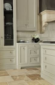 French Style Kitchen Cabinets Best 25 Custom Kitchen Cabinets Ideas On Pinterest Custom