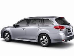 subaru legacy wagon custom subaru legacy wagon 0702