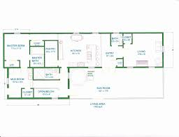 open floor plan homes for sale 52 inspirational open floor plan homes for sale house floor