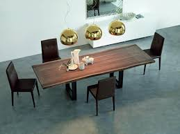 sigma drive dining table by cattelan italia italmoda furniture store