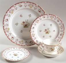 syracuse china bridal vintage syracuse china bridal teacup by missmagpiesshoppe