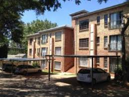 2 Bedroom Flat In Johannesburg To Rent Melville Johannesburg Property Property And Houses To Rent In