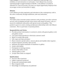 resume example for retail resume example retail store manager
