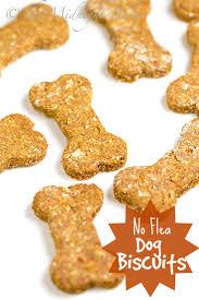 559 best pet images on pinterest raw dog food backyard ducks