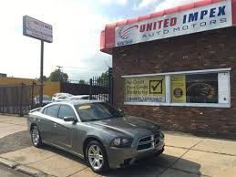 2011 dodge charger warranty dodge used cars car warranties for sale detroit united impex auto