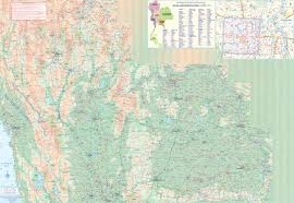 Nd Road Map Maps For Travel City Maps Road Maps Guides Globes Topographic
